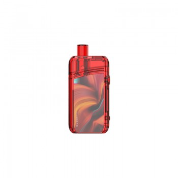 Artery Nugget + Pod Kit Red