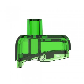 Artery XP Pod Cartridge Green