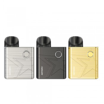 Artery PAL GX Kit Full Colors