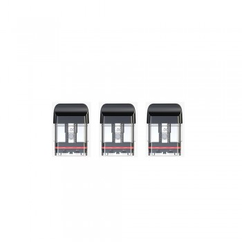 Artery PAL SE Replacement Pod Cartridge with 1.0ohm Coil