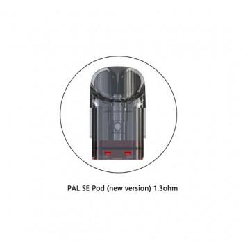 Artery PAL SE Replacement Pod Cartridge 1.3ohm