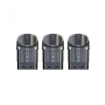 Artery PAL SE Replacement Pod Cartridge with 1.2ohm Coil