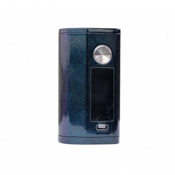 Cloupor Mini 30W Variable Voltage and Wattage Box Mod - black