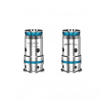 Aspire AVP Pro Replacement Coil 1.15ohm