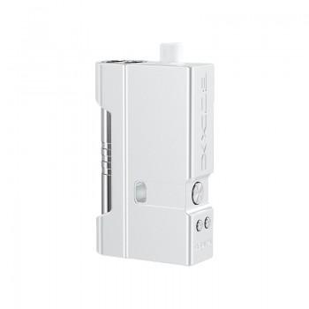 Aspire BOXX Kit