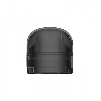 Aspire BP60 Pod Cartridge 1