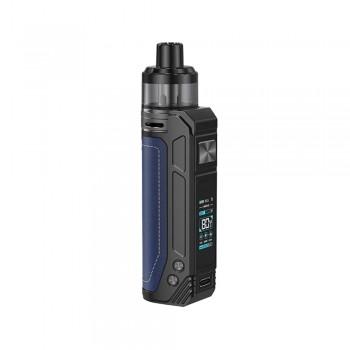 Aspire BP80 Pod Mod Kit Navy Blue