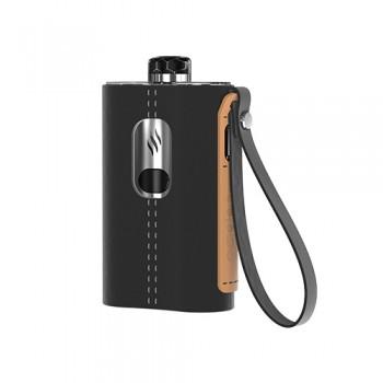Aspire Cloudflask Kit Black