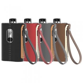 Aspire Cloudflask Kit Full Color