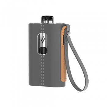 Aspire Cloudflask Kit Grey