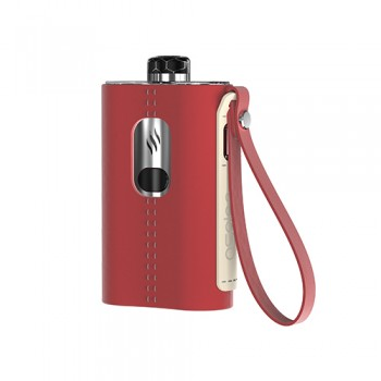 Aspire Cloudflask Kit Red
