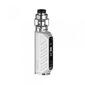 Aspire Deco Kit Pearl