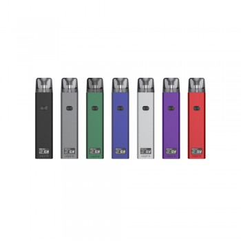 Aspire Favostix Kit