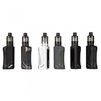 Aspire Finixx Pod Tank Kit