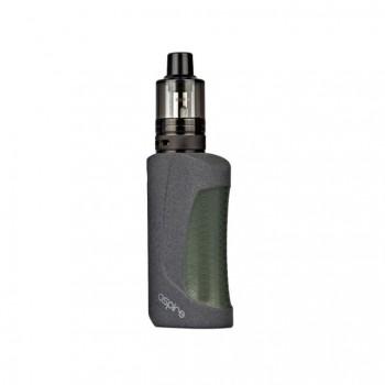 Aspire FINIXX Kit 4ml Sandstone Grey
