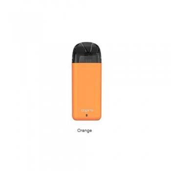 Aspire Minican Kit 3ml Orange
