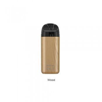 Aspire Minican Kit 3ml Wood