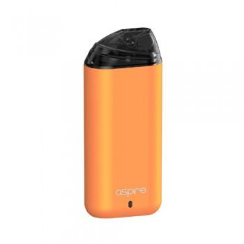 Aspire Minican Kit Orange