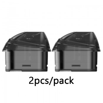 Aspire Minican Pod Cartridge