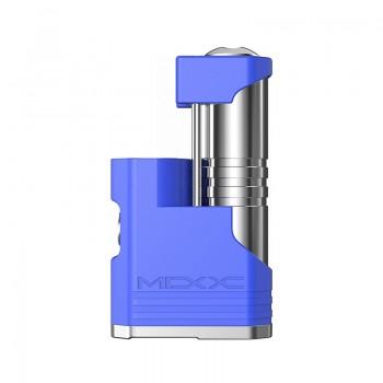 Aspire MIXX Mod Sapphire