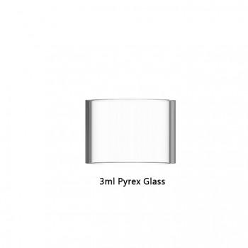 Aspire Nautilus GT Glass Tube