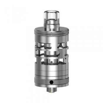 Aspire Nautilus GT Mini Tank Stainless Steel