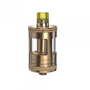 Aspire Nautilus GT Tank Rose Gold
