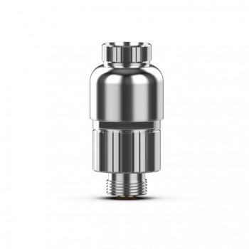Aspire Nautilus Prime RBA Coil