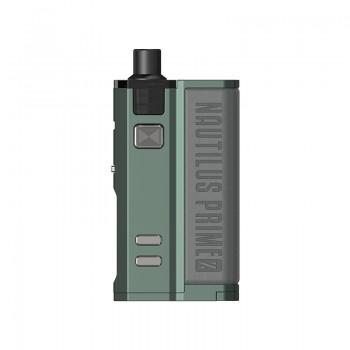 Aspire Nautilus Prime X Kit Hunter Green