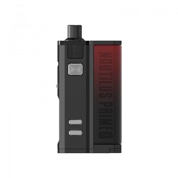 Aspire Nautilus Prime X Kit Red Gradient