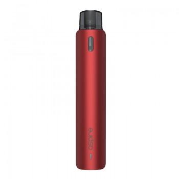 Aspire OBY Kit Garnet Red