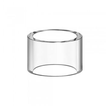 Aspire Odan EVO Replacement Glass Tube