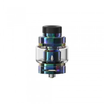 Aspire Odan Evo Tank 4.5ml Rainbow