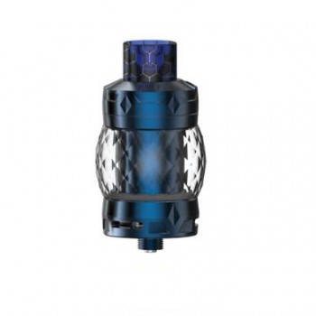 Aspire Odan Mini Tank TPD Dark Blue