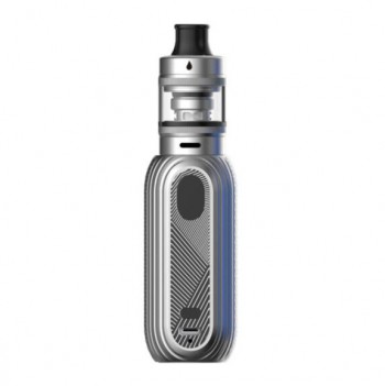Aspire Reax Mini Kit