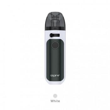 Aspire Tigon AIO Kit White