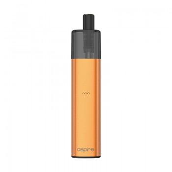 Aspire Vilter Kit Orange