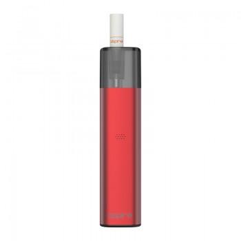 Aspire Vilter Kit Red