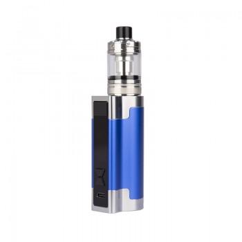 Aspire Zelos 3 Kit Blue