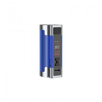 Aspire Zelos 3 Mod Blue