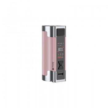 Aspire Zelos 3 Mod Pink