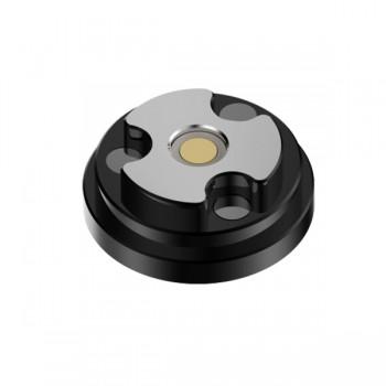 Aspire Zero G Mod 510 Adaptor