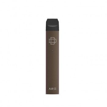 Augvape Air II Pod Kit