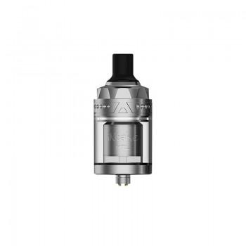 Augvape Intake MTL RTA Stainless Steel