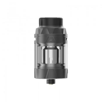 Augvape Intake Sub Ohm Tank Matt Gunmetal