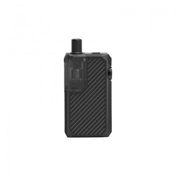 Augvape Narada Pro Kit Black Carbon Fiber