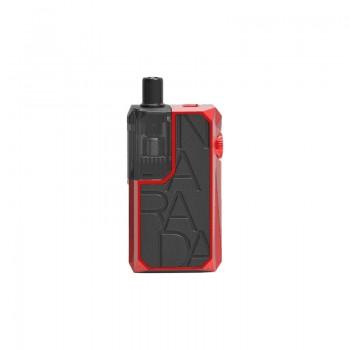 Augvape Narada Pro Kit Black Leather