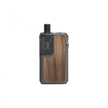 Augvape Narada PRO Kit Wood