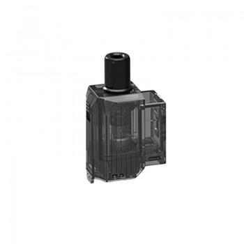 Augvape Narada Pro RBA Pod Cartridge 1pc/pack