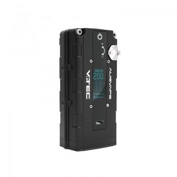 Augvape VTEC1.8 Mod